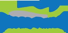Cinco Ranch Sleep Center – Houston / Katy, Texas – Sleep Studies and Sleep Disorder Services